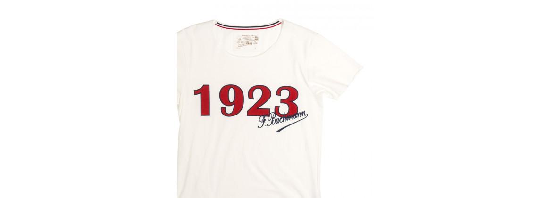 """T-Shirt """"1923"""""""