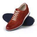 Sneakers Marine