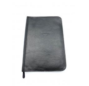 Porte Document - Roadbook