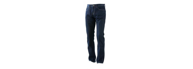 "Jeans ""Vintage"""