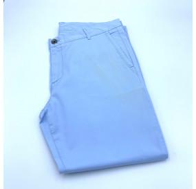 "Jeans ""Sport"""