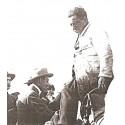 Polo Rudge Whitworth