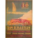 Polo San Sebastian