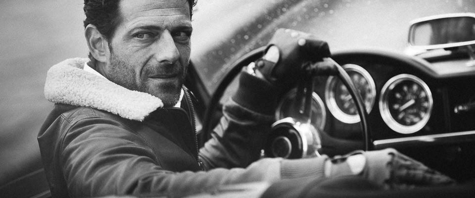 Fernand BACHMANN